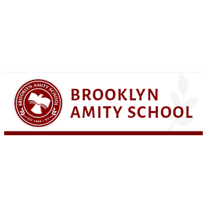 Brooklyn_Amity_School_logo_300x300