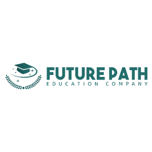 Future_Path_logo_300x300