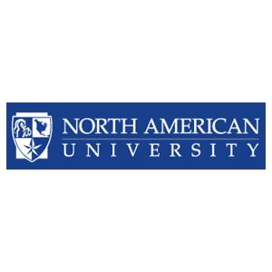 North_American_University_logo_300x-300x