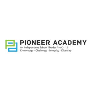 Pioneer_Academy_logo_300x300