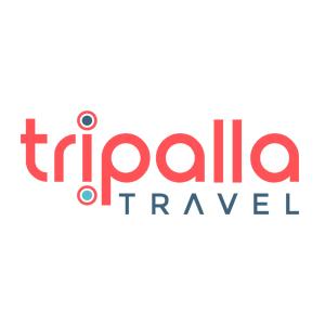 Tripalla_Travel_logo_300x300