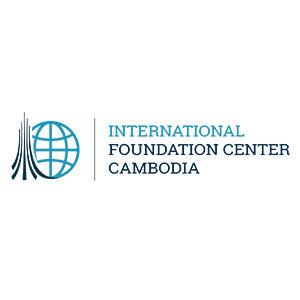 IFCC_logo_300x-300x