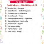 Social-Sciences-Owlin