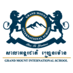 Grand Mount International School