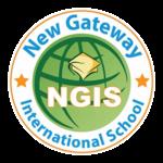 New Gateway International School