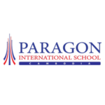 Paragon International School