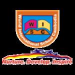 World International School
