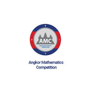 amc_300x-300x