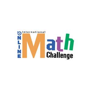math_c_logo_300x-300x