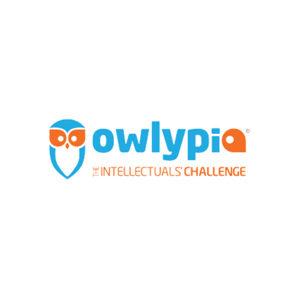 owlypia_logo_300x-300x