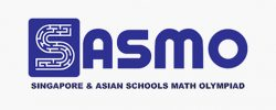 banner_sasmo_sg-1