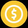 price_logo_300x300x_yellow 2