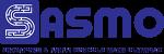 sasmo_logo__-300x