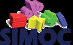 sized_SIMOC_logo_-