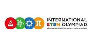 stem_logo_300x-300x