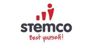 stemco_logo_300x-300x